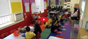 The 4 Models of Blended Learning