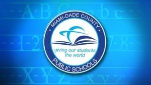 miami-dade-public-schools-logo-jpg