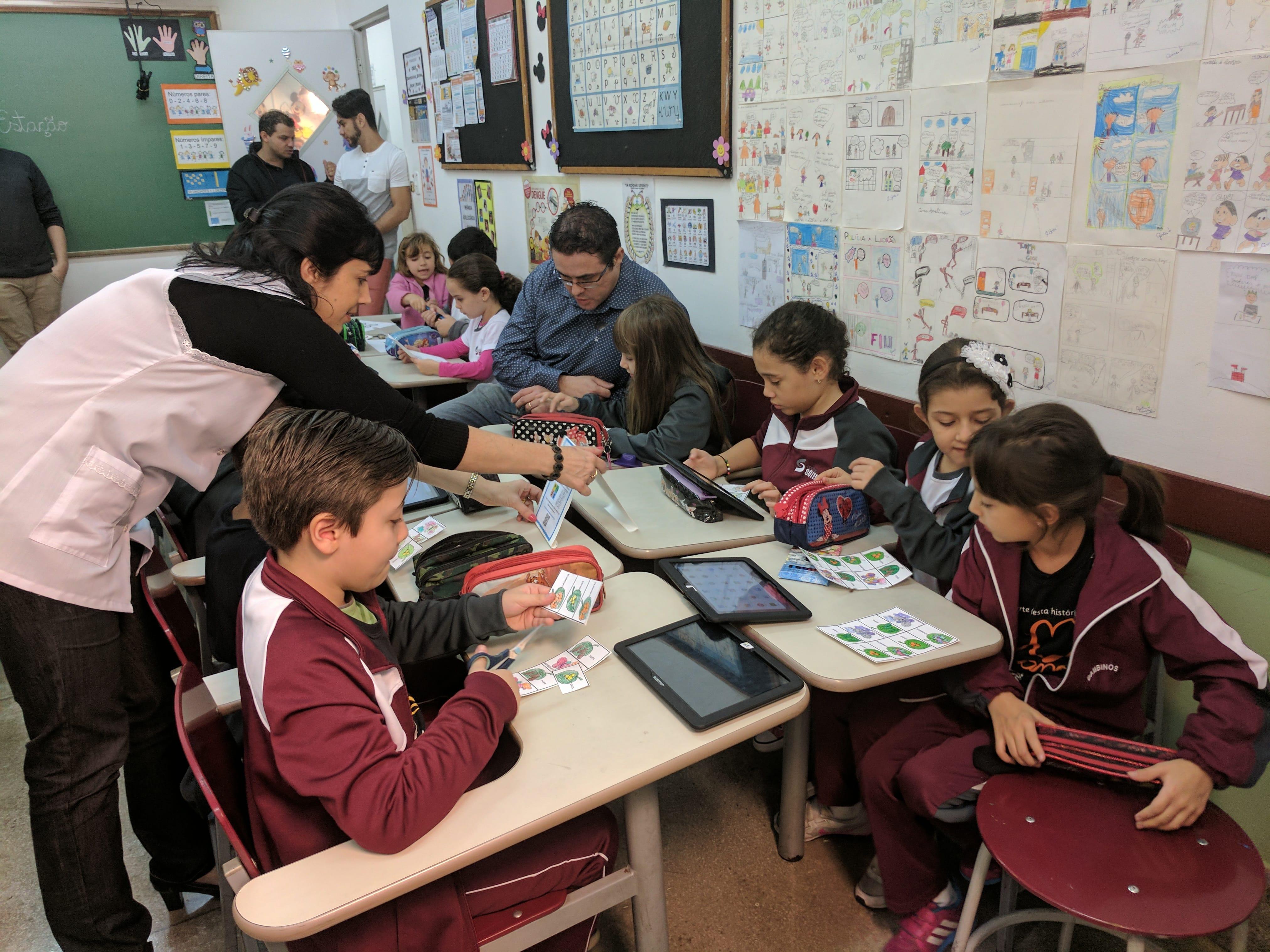 colegio_soter_blended_learning1